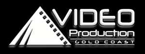 Showbiz Video Productions - Logo