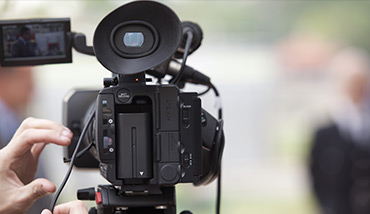 Video Productions - Gold Coast - Showbiz Video Productions - professional video production