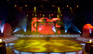 Video Productions - Gold Coast - Showbiz Video Productions - Event Video Production crystal clear audio